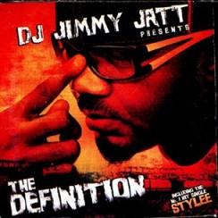 DJ Jimmy Jatt - Stylee ft. 2Face, Mode9 & Ela Joe